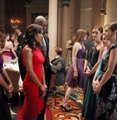 90210: The Empire Strikes Back (5×19)