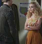 The Carrie Diaries- Will There Be A Season Two?
