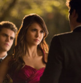 Music from The Vampire Diaries- Pictures of You