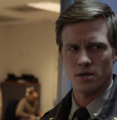 The Following- Havenport (1×13)