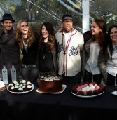 90210: Series Finale Predictions