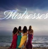 ABC's new show, Mistresses: promoting adultery or strictly entertainment?