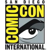 San Diego Comic Con Day 4: Highlights