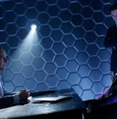 Marvel's Agents of S.H.I.E.L.D.:Laws of Nature (3X01)