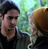 Twisted- Sins of the Father (1×13)