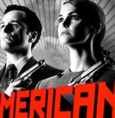 The Americans: Season 2 Premiere Promo