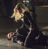 Arrow: Time of Death (02 x 14)