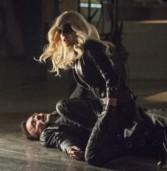 Arrow: Time of Death (02 x 14)