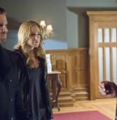 Arrow: The Promise (02 x 15)