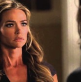 Twisted- Danny Indemnity (1×15)