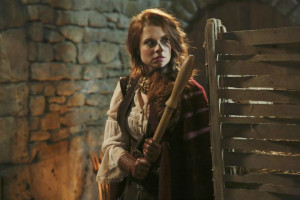 Once-Upon-a-Time-season-3-episode-17-ariel
