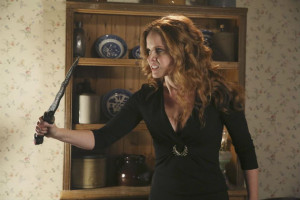 Once-Upon-a-Time-season-3-episode-18-zelena-dagger