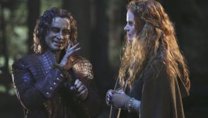 Once_Upon_a_Time_3x16