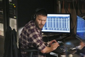 Scandal-Flesh-and-Blood-Guillermo-Diaz1jt