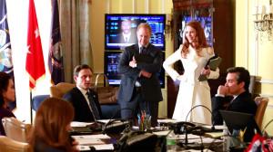 zap-scandal-season-3-episode-16-the-fluffer-ph-012