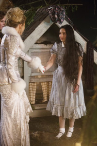 Once-Upon-a-Time-Episode-3-20-Kansas-once-upon-a-time-37009571-2000-3000