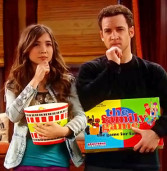 'Girl Meets World' Opening Credits Revealed