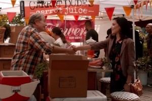 chasing-life-ep-3-carrot-juice