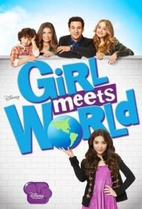 girl-meets-world-new-trailer-release-date-revealed-find-out-how-can-you-watch-the-pilot-episode-earlier