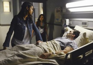 pretty-little-liars-summer-premiere-04