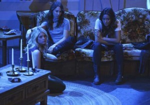 pretty-little-liars-summer-premiere-14