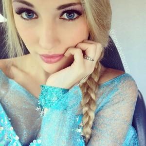 princess-elsa-anna-faith-carlson-10