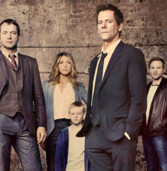 The Following Hires New Show-runner; Replaces Williamson