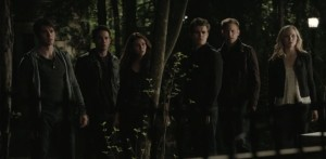 the-gang-at-the-end-of-tvd-season-5-finale