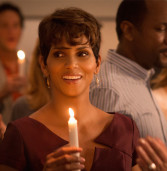 Extant- Wish You Were Here (1×03)