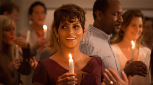 Extant-Recap-and-Review-Episode-3-Wish-You-Were-Here