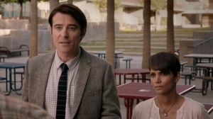 Extant-S1Ep3-Wish-You-Were-Here-Review-John-and-Molly-talking-to-bigots