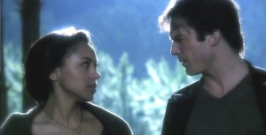 The-Vampire-Diaries-season-6-Bonnie-and-Damon-Ian-Somerhalder-and-Kat-Graham