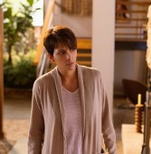 Extant- Extinct (1×02)