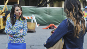 zap-pretty-little-liars-season-5-episode-7-the-005