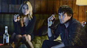zap-pretty-little-liars-season-5-episode-8-scr-012