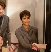 Extant- More in Heaven & Earth + Incursion (1×07/1×08)