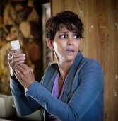 Extant- Care And Feeling + A Pack of Cards (1×09 & 1×10)