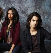 ABC Family Cancels Twisted