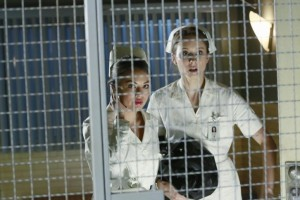 Pretty Little Liars - Episode 5.12 - Taking This One to the Grave
