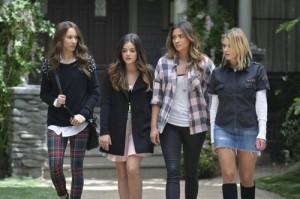 Pretty_Little_Liars_season_5_episode_10