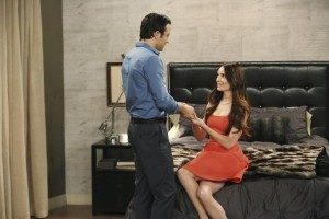 Young and Hungry - Episode 1.10 - Young & Thirty - Promotional Photo