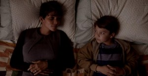extant-104-molly-ethan
