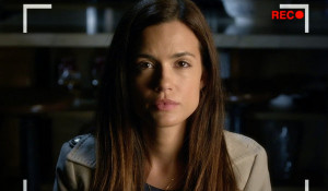 pretty-little-liars-no-one-here-can-love-or-understand-me-04