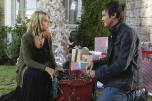 xhanna-and-caleb-pretty-little-liars-s5e12.jpg.pagespeed.ic.OW_P34OcnD