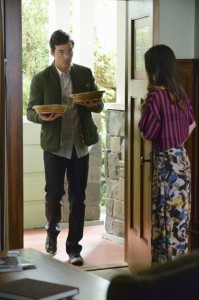xwhat-pies-are-these-pretty-little-liars-s5e12.jpg.pagespeed.ic.2NxQEcYjFe