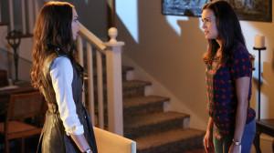 zap-pretty-little-liars-season-5-episode-10-a--001