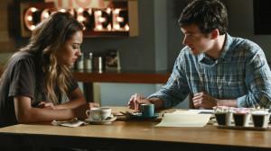 zap-pretty-little-liars-season-5-episode-11-no-011