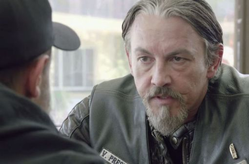 Sons-of-Anarchy-7x03-2-850x560