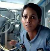 Will CBS's Extant Be Renewed For Season 2?