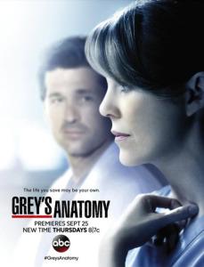 greys-anatomy-season-11-poster